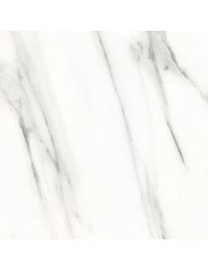 Almera Ceramica Apuano GXJ00260S 60x60