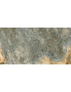 Almera Ceramica Aspen Tierra 30x60