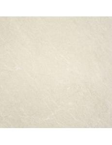 Almera Ceramica Avallon Marfil 100x100