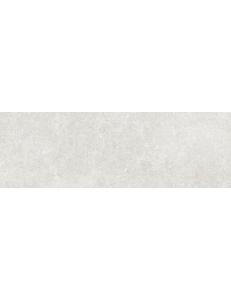 Almera Ceramica Avenua Pearl 33x100