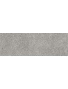 Almera Ceramica Avenua Grey 33x100