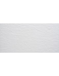 Almera Ceramica Baden Blanco 30x60