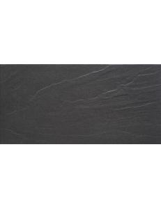 Almera Ceramica Baden Negro 30x60