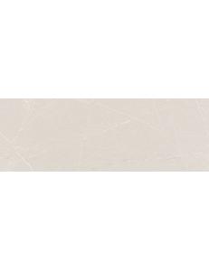 Almera Ceramica Baltimore Bone Rect 31,6x90