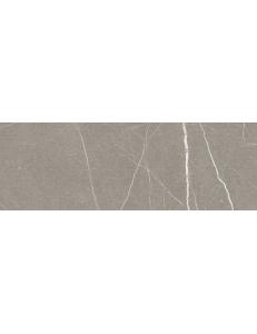 Almera Ceramica Baltimore Fumo Rect 31,6x90
