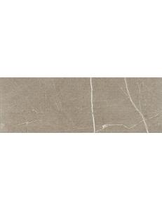 Almera Ceramica Baltimore Marrone Rect 31,6x90