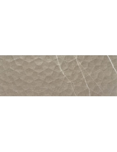 Almera Ceramica Houston Marrone Rect 31,6x90