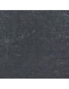 Almera Ceramica Beton Dark YI9SM7107 60x60