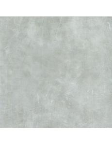 Almera Ceramica Beton Light YI9SM7101 60x60