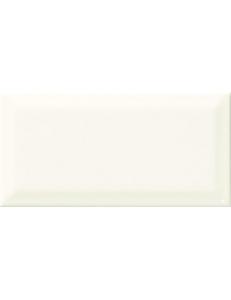Almera Ceramica Biselado white GMS1201B 10x20