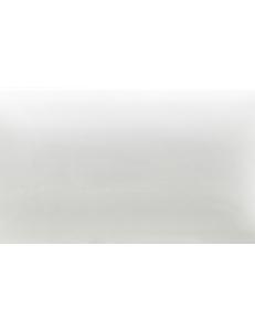 Almera Ceramica White Fat Glossy GMS751501F 10x20
