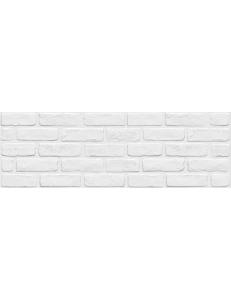 Almera Ceramica Brick G93MZK00PM 30x90