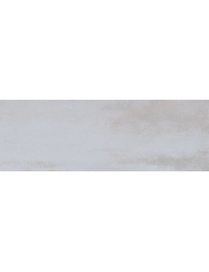 Almera Ceramica Brienz Ceniza 33x100