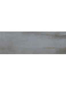 Almera Ceramica Brienz Marengo 33x100