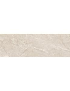 Almera Ceramica Capuchino Cream CB309010 30x90