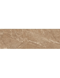 Almera Ceramica Capuchino Marron CB309012 30x90