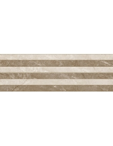 Almera Ceramica Dec Capuchino CB309011 30x90