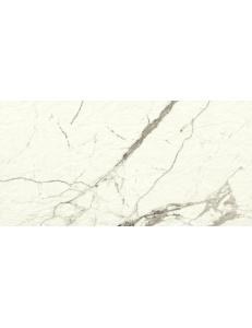 Almera Ceramica Carrara QP8320BMB Mat 60x120