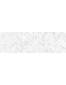 Almera Ceramica Dec Carrara CB309006 Mat 30x90