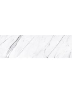 Almera Ceramica Carrara CB309007 Mat 30x90