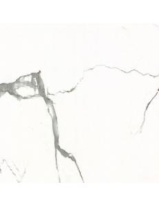Almera Ceramica Carrara GXJ00160S 60x60