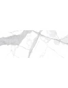Almera Ceramica Carrara G93VKB160 30x90