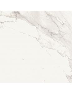 Almera Ceramica Carrara GQW6321P 60x60