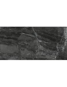 Almera Ceramica Cascata Black 6129CP 60x120