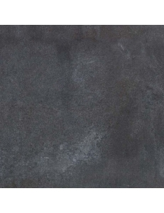 Almera Ceramica Cement Dark K0606595TA 60x60