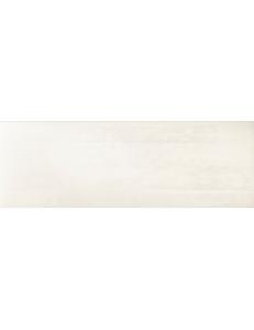 Almera Ceramica Chic White Rect 31,6x90