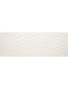 Almera Ceramica Penta White Rect 31,6x90