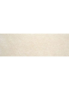 Almera Ceramica Crestone Beige 25x75