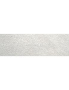 Almera Ceramica Crestone White 25x75