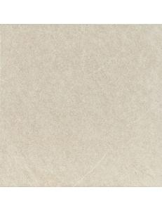 Almera Ceramica Crestone Beige 45х45