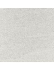 Almera Ceramica Crestone White 45х45