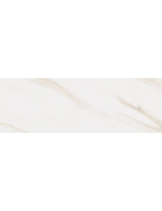 Almera Ceramica Current Pearl S 30x90