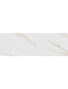 Almera Ceramica Current Slimrect Pearl S 30x90
