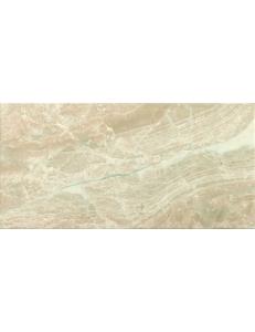 Almera Ceramica Danae Crema 25x50