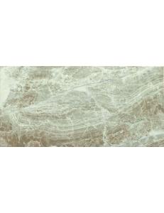 Almera Ceramica Danae Gris 25x50