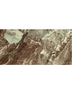 Almera Ceramica Danae Marron 25x50
