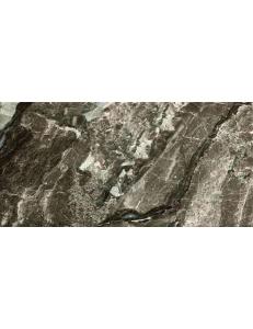 Almera Ceramica Danae Antractica 25x50
