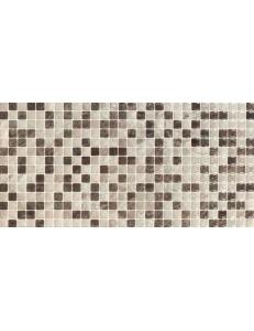 Almera Ceramica Cube Danae Crema 25x50