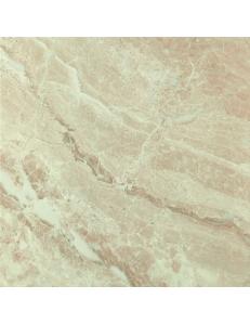 Almera Ceramica Danae Crema 45х45