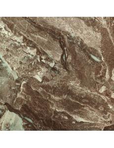 Almera Ceramica Danae Marron 45х45
