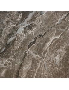 Almera Ceramica Danae Antractica 45х45