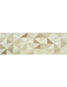 Almera Ceramica Alder Brown 20x60