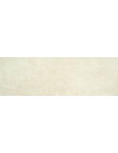 Almera Ceramica Darlene Beige 20x60