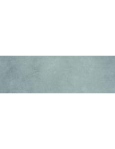 Almera Ceramica Darlene Grey 20x60