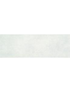 Almera Ceramica Darlene White 20x60