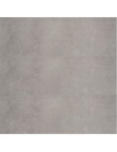Almera Ceramica G.Darlene Grey 45х45